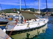 2004 Salona 45 / VAT paid