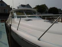 2001 Tiara Yachts 3500 Open