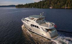 2020 Selene Ocean Explorer 78