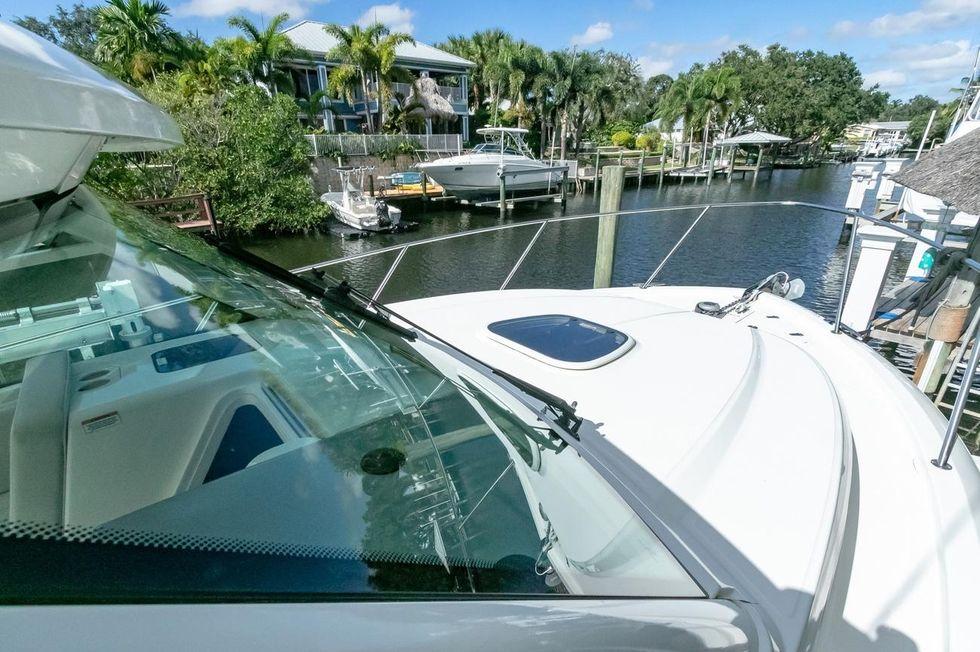 2017 Boston Whaler Conquest Palm Beach FL for sale - Next