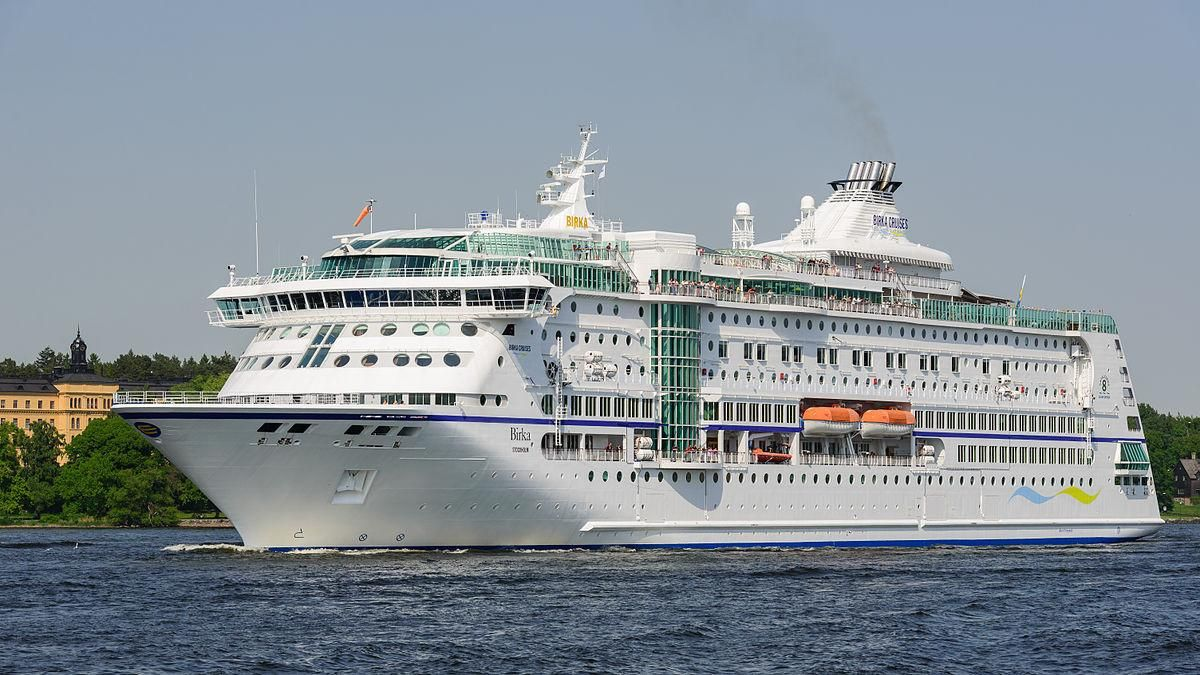 www.yachtworld.com