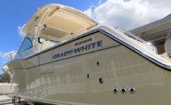 2020 Grady-White Express 330