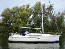 2007 Bavaria 34-2 Cruiser