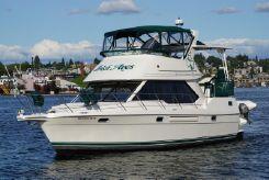 1995 Bayliner Motoryacht