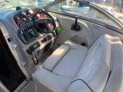 photo of  27' Monterey 265 Cruiser