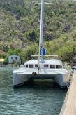 2008 Lagoon 380