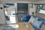 Sea Ray 370 Sedan Bridgeimage