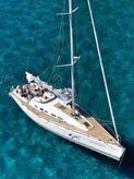 2005 X-Yachts X-46