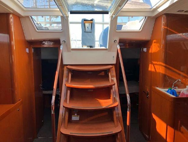 2016 Beneteau For Sale Massachusetts