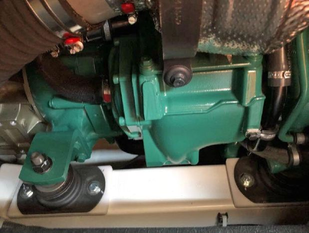 2016 Beneteau Purchase BoatsalesListing