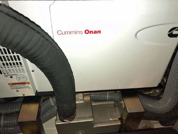 2016 Beneteau Buy Maine