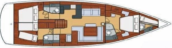 2016 Beneteau Purchase Buy