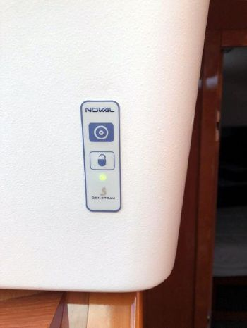 2016 Beneteau For Sale Connecticut