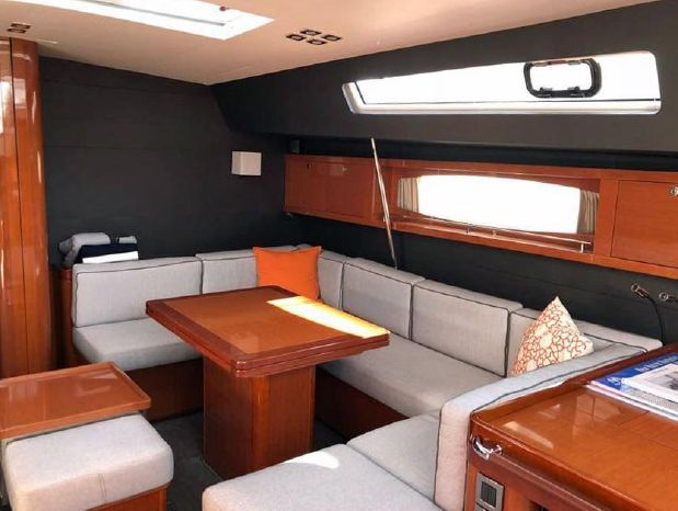 2016 Beneteau For Sale BoatsalesListing