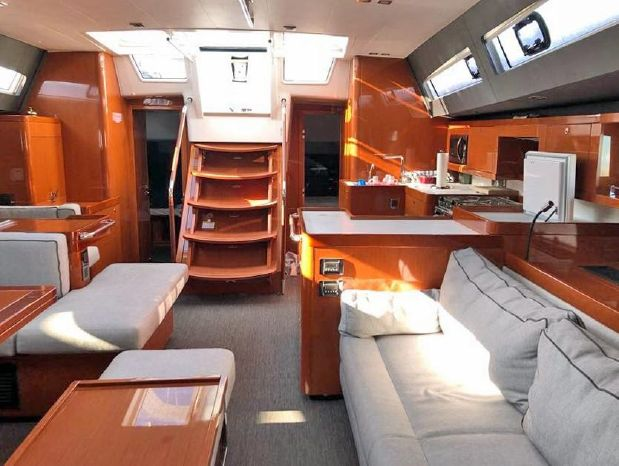 2016 Beneteau For Sale Rhode Island