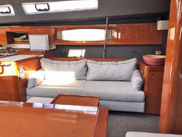 2016 Beneteau For Sale Purchase
