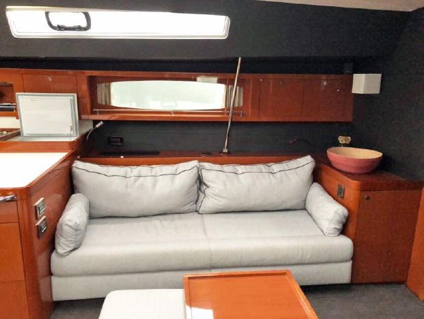 2016 Beneteau For Sale Broker