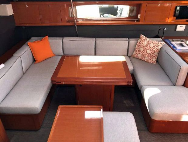 2016 Beneteau For Sale Buy