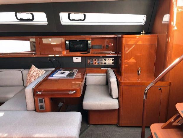 2016 Beneteau For Sale Maine