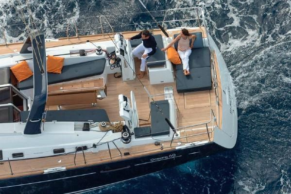 2016 Beneteau Buy Purchase