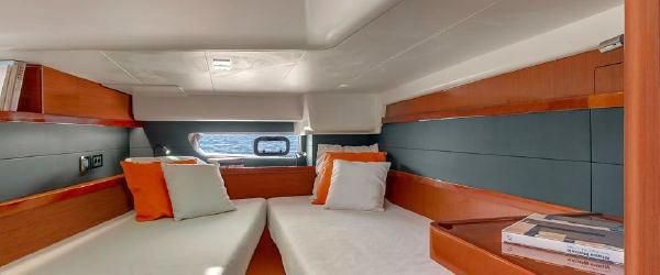 2016 Beneteau Brokerage Connecticut