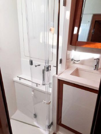 2016 Beneteau Brokerage New England