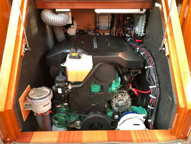 2016 Beneteau Buy New England
