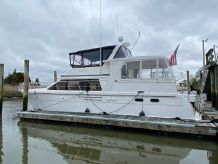 2006 Jefferson Rivanna 50 SDMY