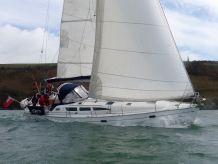 2006 Jeanneau Sun Odyssey 40.3
