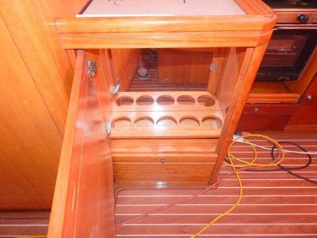2007 Bavaria BoatsalesListing Sell