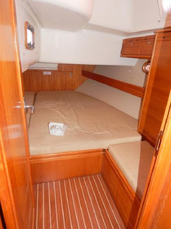 2007 Bavaria For Sale Sell
