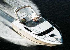 2009 Regal 2860 Express Cruiser