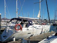 2004 Beneteau 393 Ocean Clipper