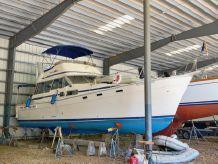 1985 Bayliner 3870 Motor Yacht