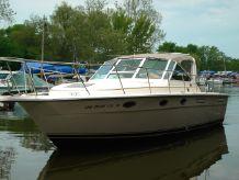 1988 Tiara Yachts 3100 Open