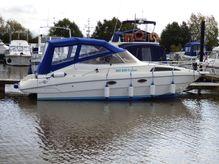 1998 Rio 850 Cruiser