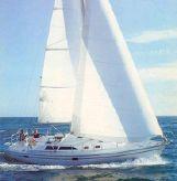 2000 Catalina MkII