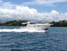 2007 Tiara Yachts 4300 Sovran