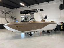 2021 Nautique Super Air Nautique G23 Paragon
