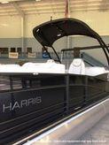 2020 Harris 250SOL/SL/TT