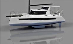 2022 St. Francis SF46