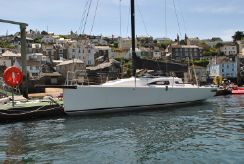 2019 J Boats J/99