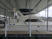 2001 Cruisers 3750
