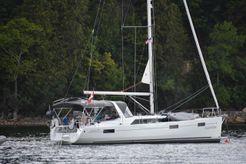 2019 Beneteau Oceanis 41.1
