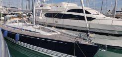 2002 X-Yachts 612