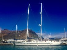 1974 Cammengas Jacht-En Scheepswerf 118