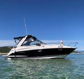 2008 Monterey 315 SCR Sport Cruiser