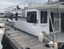 2006 Catamaran Cruisers Aqua Cruiser 50