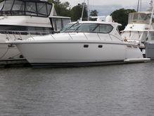 2009 Tiara Yachts Sovran 4300