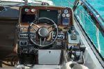 Formula 34 Cruiserimage
